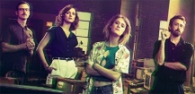 Halt and Catch Fire : une date pour la saison 4